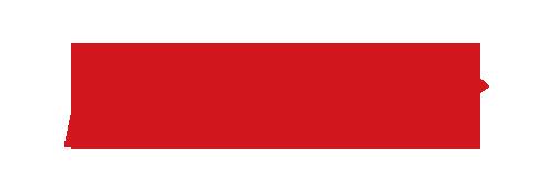 Logo bukmachera działającego w Polsce, Betclic