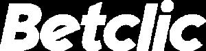 Betclic opinie 2021 – Obstawiamy! + komentarze graczy