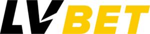 LVBET kod promocyjny | 3353 PLN na start 🔥 odbierz freebet z kodem!