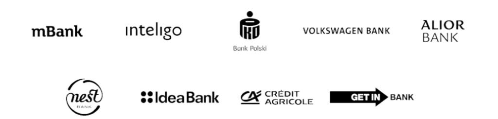 Banki Noblebet na szybkie wypłaty