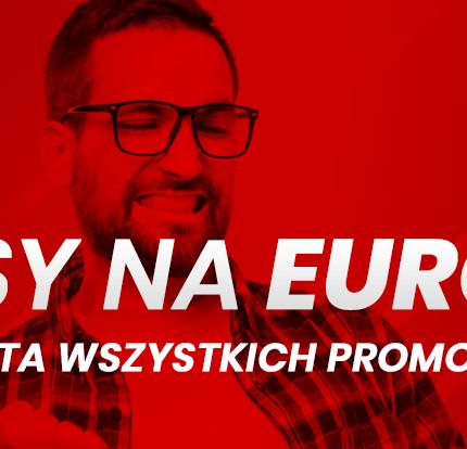euro 2020 bonusy